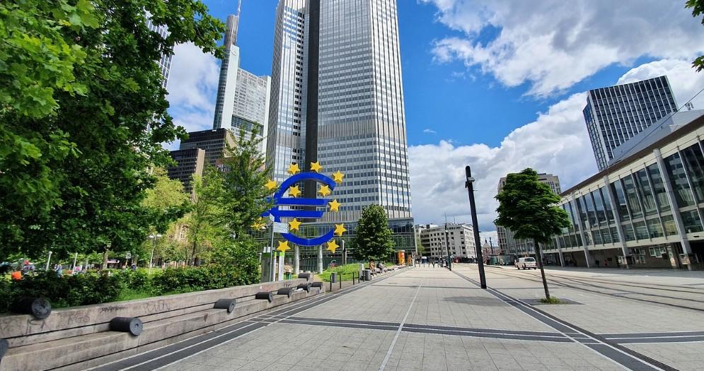 Gli stress test EBA promuovono in media le banche UE, Mps all'ultimo posto