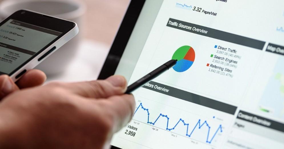 Come promuovere la tua attività online e superare la concorrenza