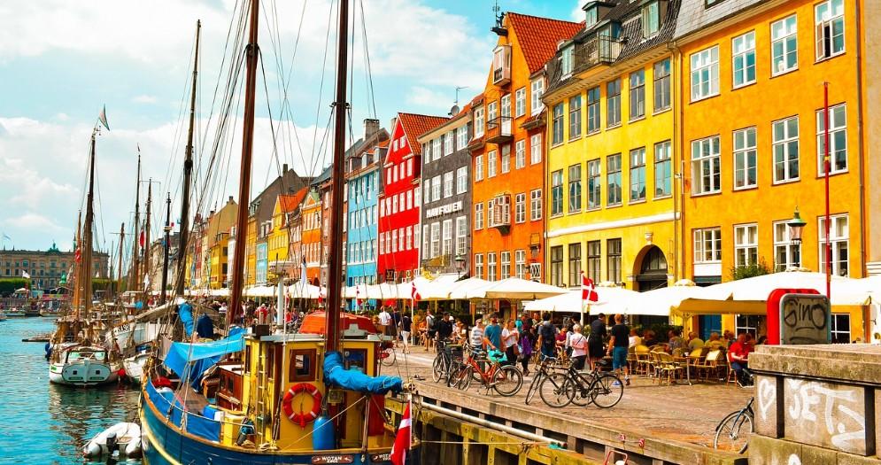 Coronavirus, in Danimarca liberi tutti dal primo ottobre