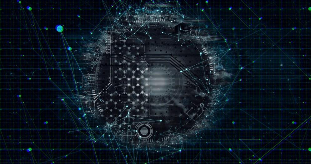Computer quantistici, CNR supera Google (nella ricerca di un nuovo modello)