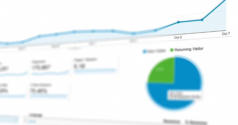 Big Data: come analizzare i dati per migliorare l'azienda