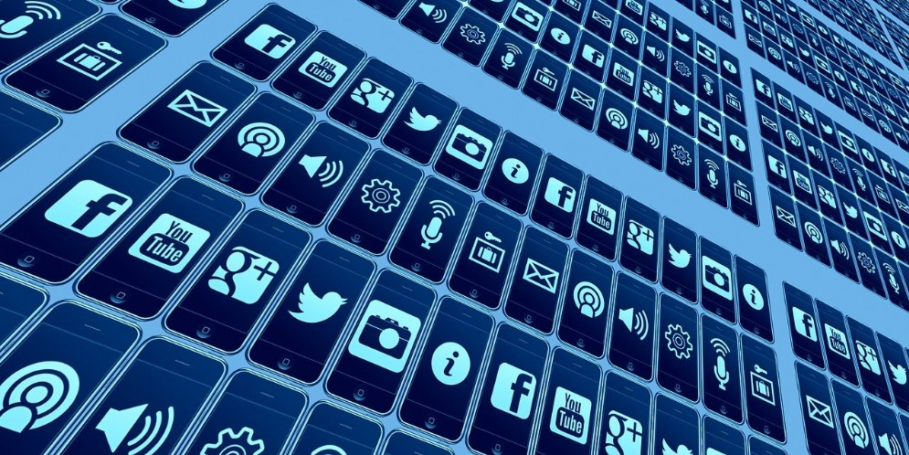 Tendenze di SMM del 2021: Come Promuovere i Marchi sui Social Network