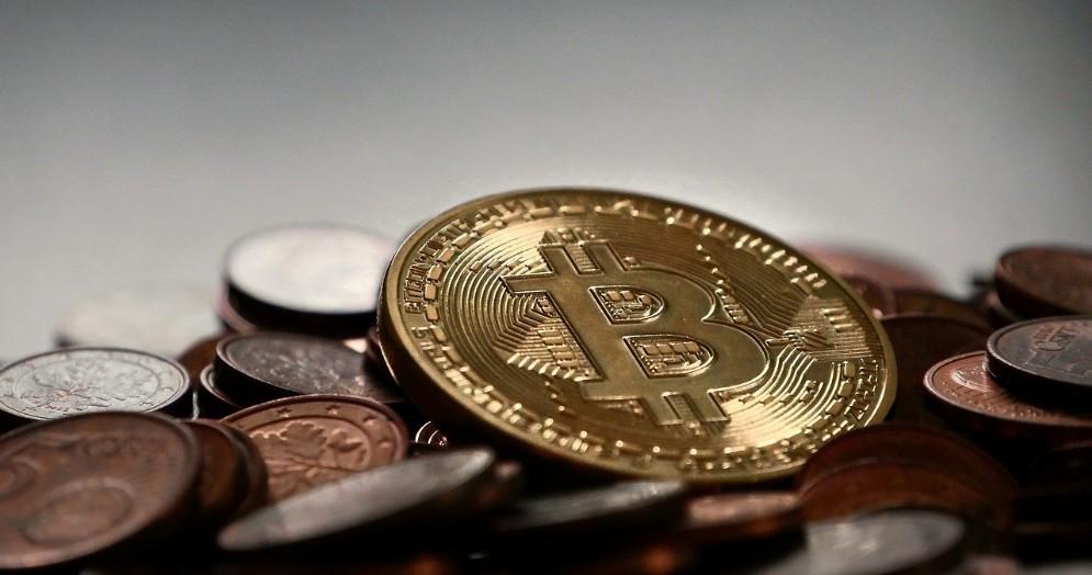 monete sui mercati btc