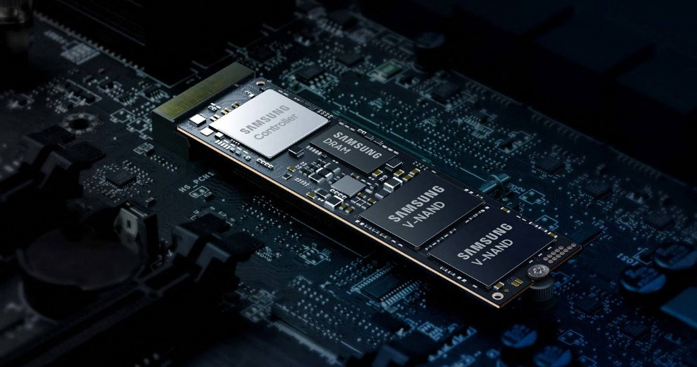 Samsung annuncia super piano d'investimento da 175 miliardi di euro in 3 anni
