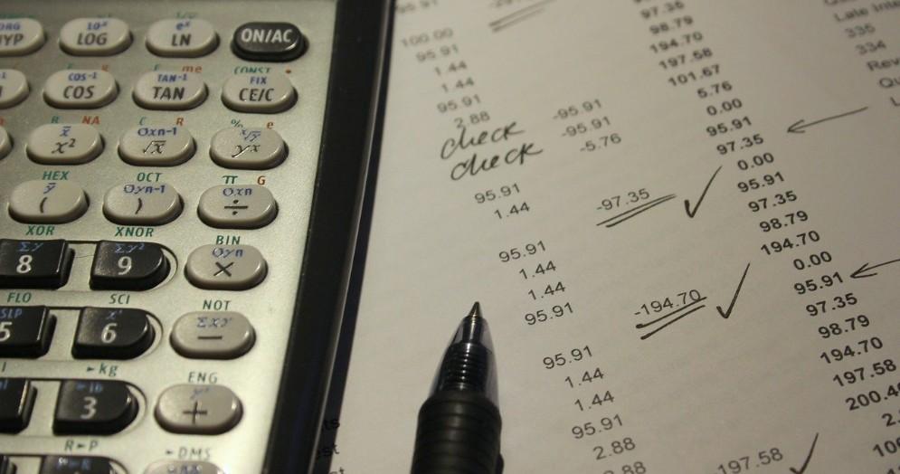 Prestiti per neoassunti: caratteristiche e vantaggi della cessione del quinto