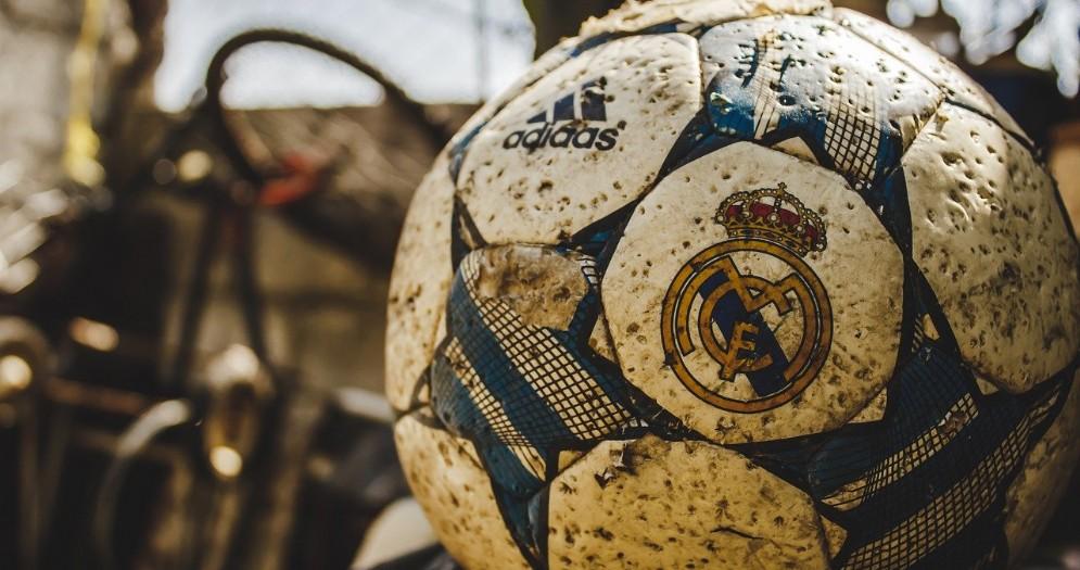 Riparte la Liga spagnola, Barcellona e Real sempre favorite?