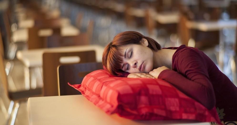 Il ruolo delle cellule immunitarie nel ciclo sonno-veglia