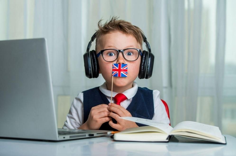 Come trovare un corso inglese bambini: quali sono i metodi migliori di apprendimento?