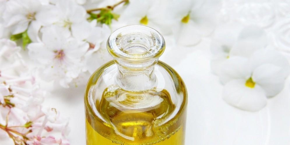 Benefici dell'olio di CBD: perché usarlo